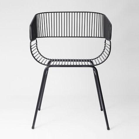 De 67 beste bildene for Stilige spisestoler | Stil, Stol