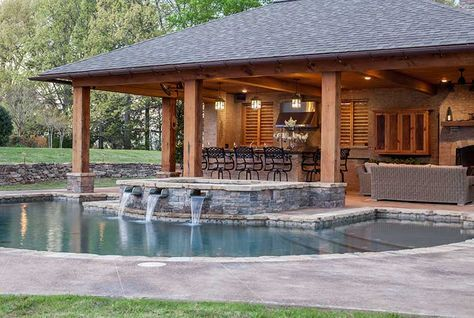 Outdoor Living Spaces Outdoor Solutions Jackson Ms Outdoor Solutions Outdoor Kitchen Design Outdoor Living Space
