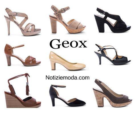 cheap for discount ca39d f9a4e Pin su Scarpe Moda Donna Stivali - Shoes Boots Footwear Sneakers