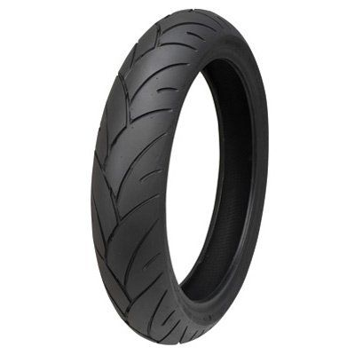 120 70zr17 58w Shinko 005 Advance Front Motorcycle Tire For Suzuki Hayabusa Gsx1300r 19992009 Chec Motorcycle Tires Motorcycle Parts And Accessories Aprilia