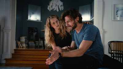 Resenha Do Filme 2 22 Encontro Marcado Filmes Bom Filme Netflix Filmes Legais Para Assistir