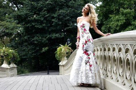 prom dress stores in new york Ga Wedding