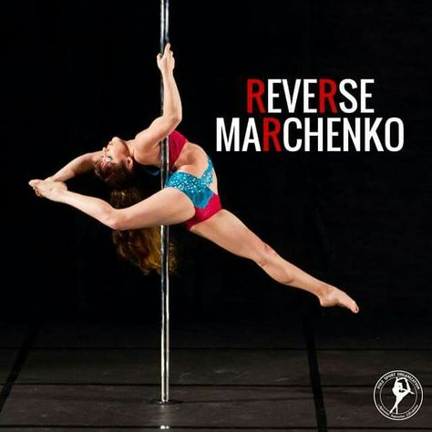 Pole. Reverse Marchenko