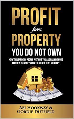 Pdf Profit From Property You Do Not Own How Thousands Of People
