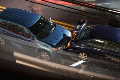 Five Reliable Sources To Learn About Car Accident Attorney Bay Area | Car Accident Attorney B...