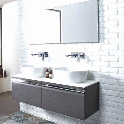 Bathroom Furniture Uk Ikea New Vanities Double Vanity Unit Bathrooms Line Store Bathroom Bathrooms In 2020 Bathroom Furniture Uk Bathroom Units Bathroom Furniture