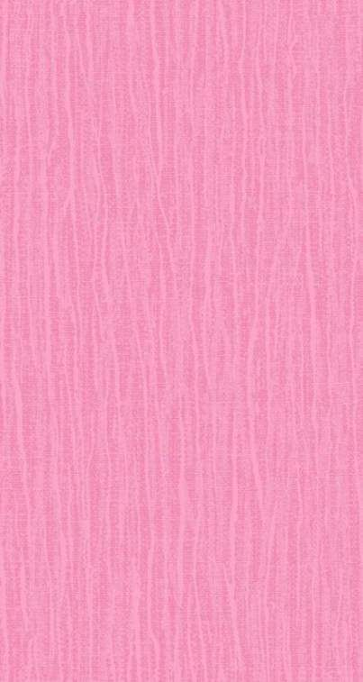 Best Wall Paper Pink Polos Iphone Ideas Pink Wallpaper Pink Wallpaper Design Background Pink Polos