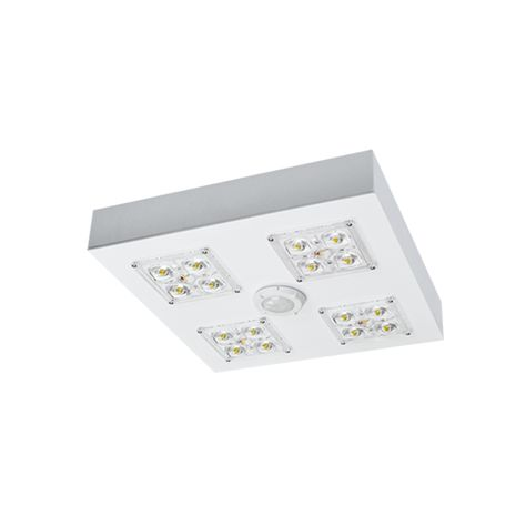 D533 Pro Lighting For Sale With Images Canopy Lights Perimeter Lighting