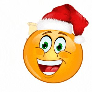 Oh, jingle bells, jingle bells ♬           Copy      Send  Share  Send in a message, share on a timeline or copy and paste in your co...