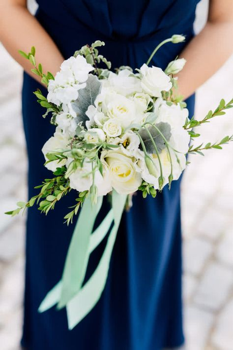 Modern Rustic, Greenery Filled Wedding at Toronto, Malaparte #TorontoWedding #WeddingInspiration #WeddingPlanning #WeddingDesign #WeddingDecor #WeddingIdeas #BrideAndGroom #RooftopWedding #OutdoorWedding #GreeneryWedding #GreeneryDecor