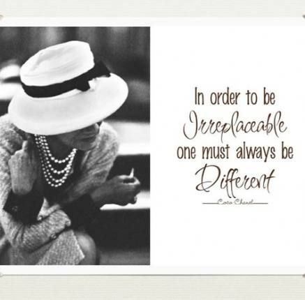 New Hat Quotes Woman Fashion Coco Chanel Ideas Fashion Quotes Hat Hat Quotes Hat Quotes Woman Hat Quotes Woman Fashion