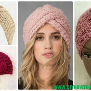 The Soho Hat is an adorable (and free!) 1 skein pattern for the super bulky yarn… The Soho Hat is an adorable (and free!) 1 skein pattern for the super bulky yarn Funky Chunky. We love that cute turban-style twist in front! Pin: 401 x 603