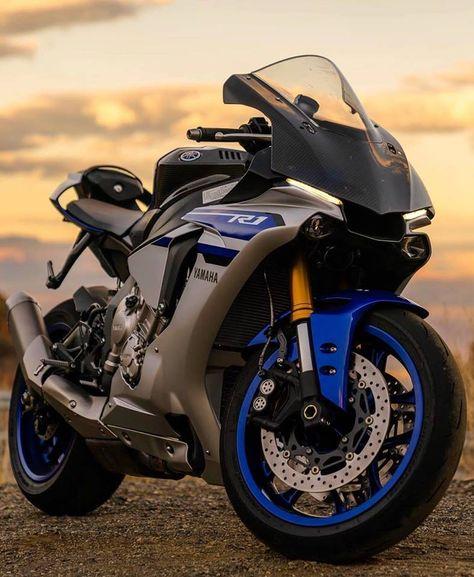 Yamaha R1  #yamaha #r1