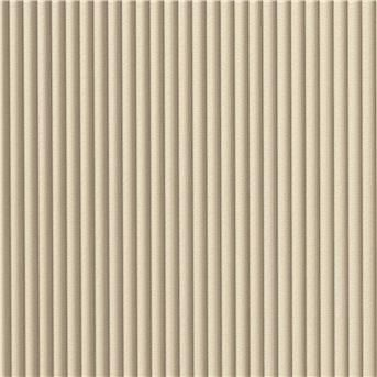 Mirroflex Rib 2 Wall Panel 4ft X 8ft Ceiling Trim Wall Paneling Striped Walls