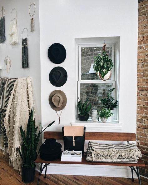 cozy corners || #agentlewoman
