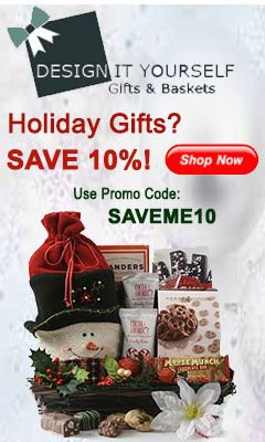 17 best images about shopping affiliate accounts on design your own gourmet coffee gift basket for the coffee lover on your list solutioingenieria Image collections