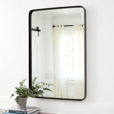 Halstad Mirror Mirror Designs Ballard Designs Decor Interior