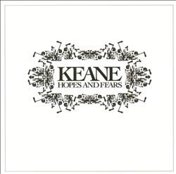 Listening to Keane - We Might as Well Be Strangers on Torch Music. Now available in the Google Play store for free.
