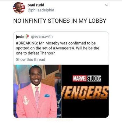 infinity war | Tumblr | Marvel (MCU) | Marvel funny, Funny