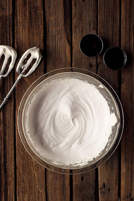 How to make Whipped Coconut Cream