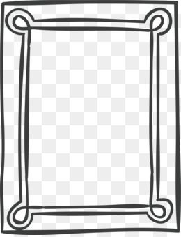 Photo Frame Png Photo Frame Transparent Clipart Free Download Christmas Decoration Picture Frame Christmas Orna Picture Frames Black And White Frames Frame