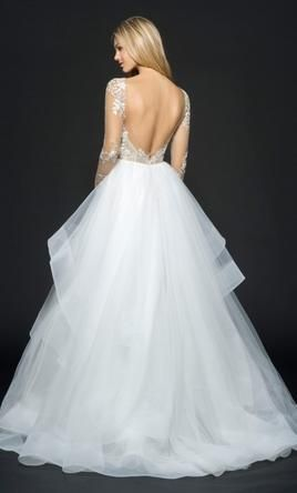Search Used Wedding Dresses Preowned Wedding Gowns For Sale Wedding Dresses Whimsical Wedding Dresses Blush Wedding Dresses
