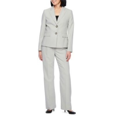 Jcpenney Pant Suits