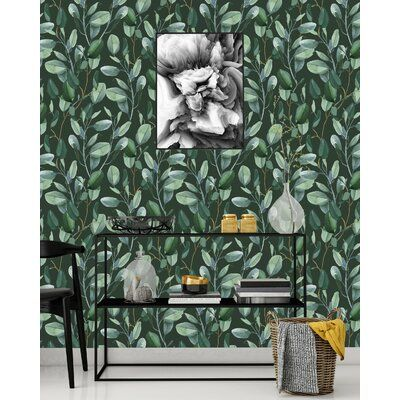 Pin By Mary Francis On Room Decorations Peel And Stick Wallpaper Wallpaper Panels Nursery Mural
