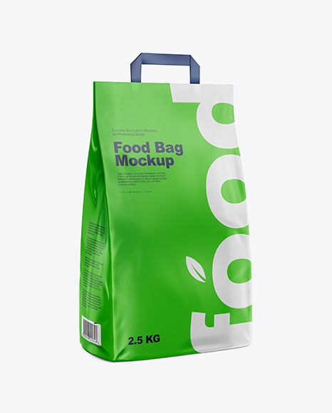 Download 110 Bag Packing Ideas Packaging Design Packaging Inspiration Packaging Design Inspiration