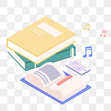 Book Vector Cartoon Music Book Clipart Book Cartoon Png And Vector With Transparent Background For Free Download Clip Art Cartoon Clip Art Cartoons Png