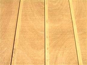 5 8 4 X8 Yellow Pine Reverse Board And Batten Exterior Plywood Carter Lumber Board And Batten Exterior Cedar Paneling Exterior Wood Siding Panels