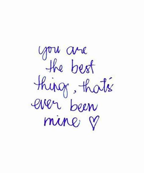 25 best song lyrics about being in love that you directly into the – Words Love Song Quotes, Song Lyric Quotes, New Quotes, Quotes For Kids, Being In Love Quotes, Quotes Children, You Are Mine Quotes, Quotes About Babies, Taylor Swift Lyric Quotes