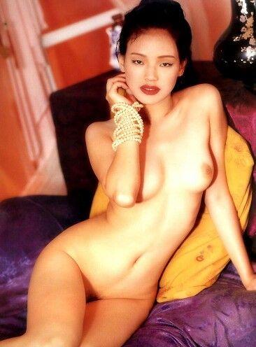 qi-shu-nude-porn-image