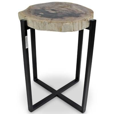 Elements Eliza End Table End Tables Modern End Tables Table