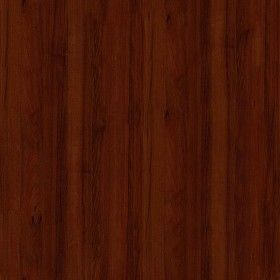 102 best Texture Fine Wood Dark seamless images on Pinterest