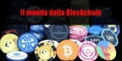 Blockchain Il Sistema Che Ha Cambiato Il Mondo Blockchain