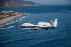 Unmanned Systems Technology Uav Ugv Auv Rov Robotics Google Pretrazivanje Fighter Jets Uav Fighter
