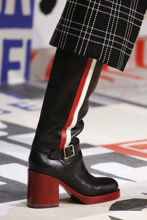 De 50+ beste afbeeldingen van These boots are made for
