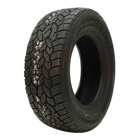 Auto Tires Things To Sell Tired Ebay