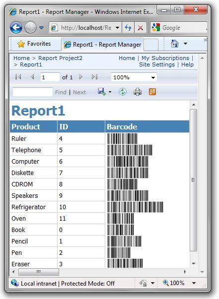 14 best Barcode Software images on Pinterest Software, Label - ssrs sample resume
