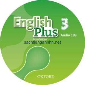 New English File Beginner Workbook Ebook Pdf Online Download Free Aprender Frances