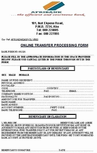 Western Union Money Order Template Elegant Western Union Send Money Form Bank Templates Journal Template Charts And Graphs