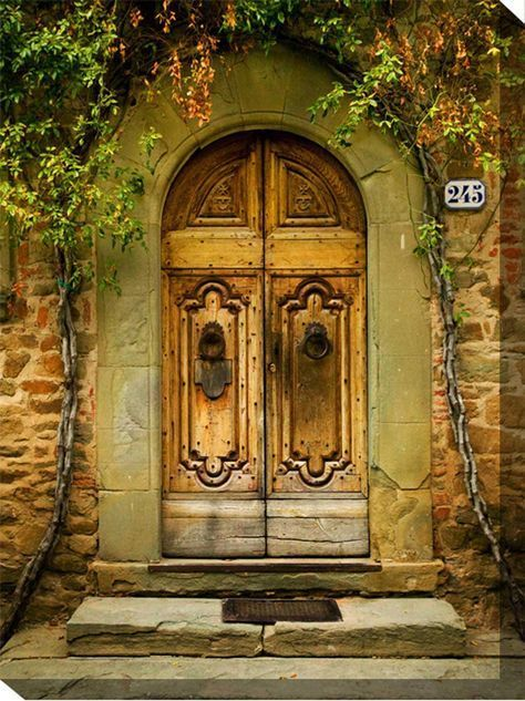 Pin By The Bamboo Traveler Travel On Architecture Beautiful Doors Cool Doors Unique Doors