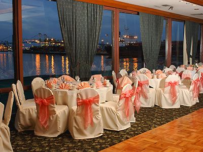 Ports O Call Restau San Pedro Ca The Location Of Our Wedding Reception 25 Years Ago This N That Pinterest California Venues