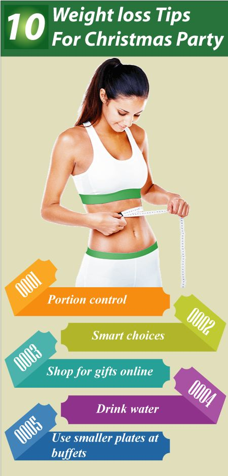 Does garlic helps to reduce belly fat