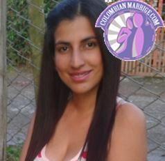 Dating agency in bogota colombia