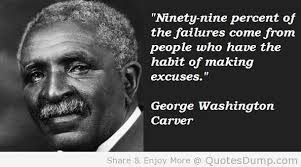 George Washington Carver Quotes George Washington Carver Quotes On Success  Google Search  Light .