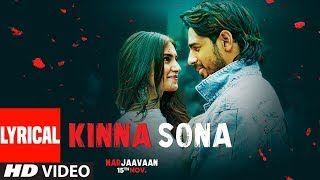 Marjaavaan Hindi Mp3 Song Download Pagalworld Di 2020