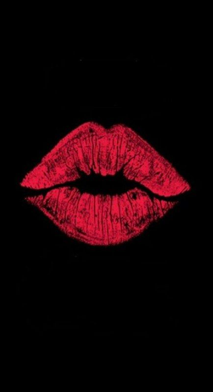 Best Makeup Wallpaper Backgrounds Red Lips Ideas Makeup Lip