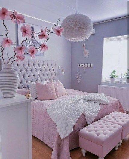 41 Ideas Home Design App Decor For 2019 Home Girlsdiyroomdecor